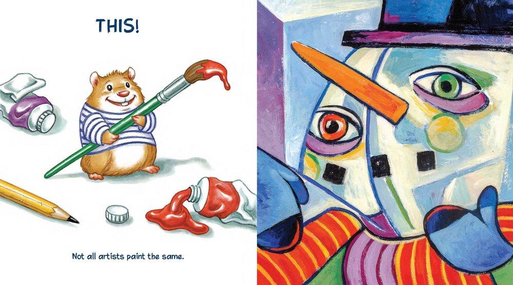 Picasso-Spread-3.jpg