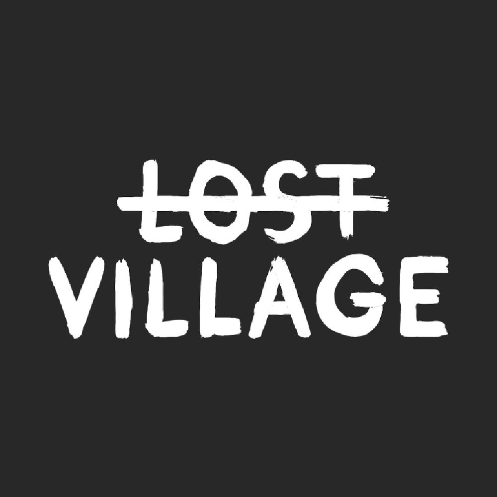 1001337_1_lost-village-festival-2018_1024.jpg