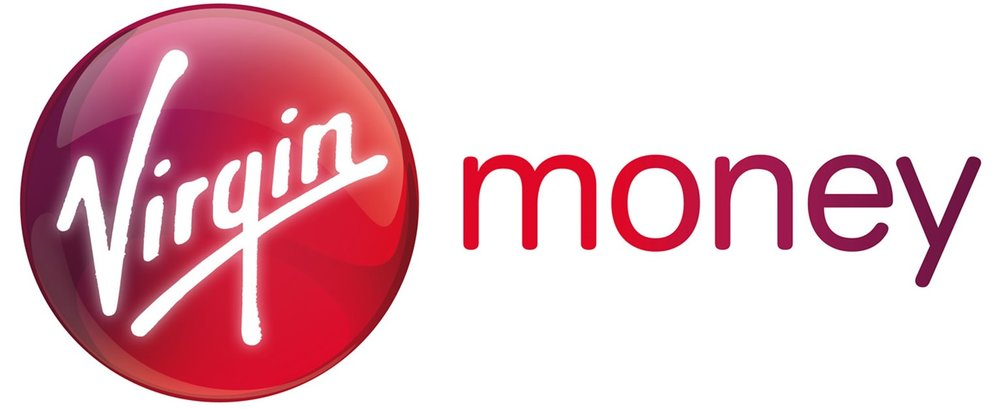 virgin-money-large-1.jpg