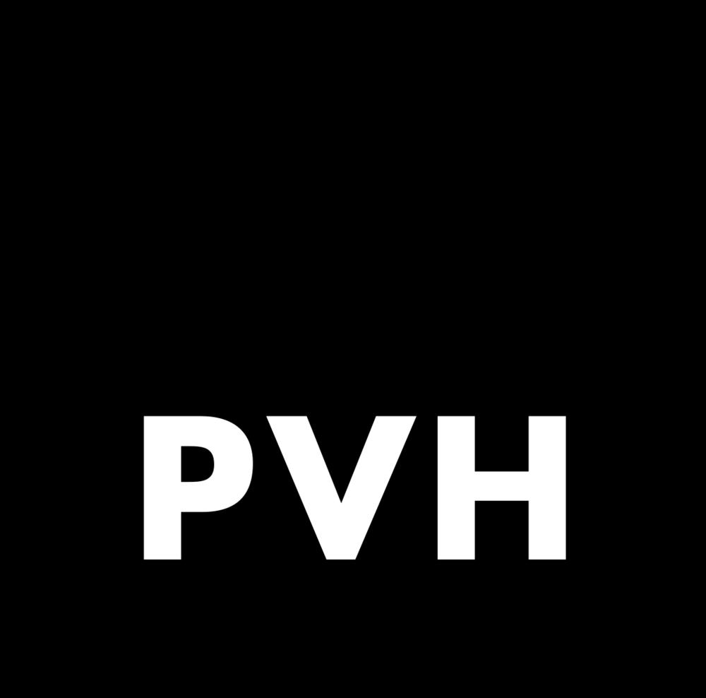 pvh logo.png