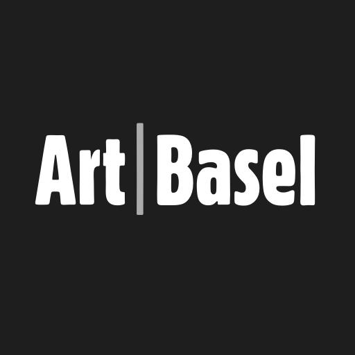 Art Basel logo.png