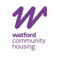 watford community housing.png