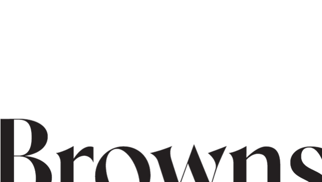 browns-fashion_logo_201709291251105.png