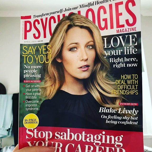 Breathpod in @psychologiesmagazine 💥  Thank you!!! 💛💛 @sandeman_ . . .  #breathpod #thankyou #psychologiesmagazine #breath #breathing #beebreath #inhale #exhale #therapy #breaththerapy #love #live #life #learn #do #change #headonism #beebreath #breathe #breathebetter #breathwork #breathcoach #breathtools #technique #practical #help