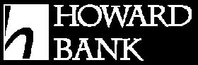 howard-bank-logo.png