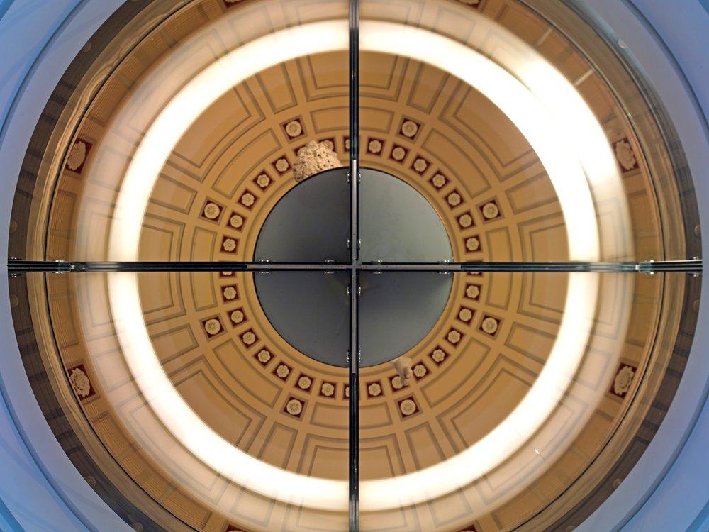 William Deakins UCL Oculus.jpg