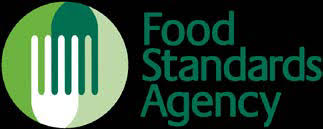 food-standards-ageny