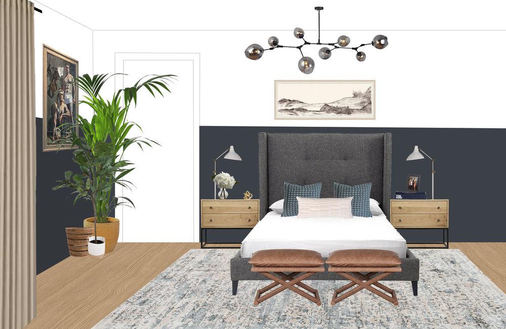 JZ-Master-Bedroom-Prop-A.jpg