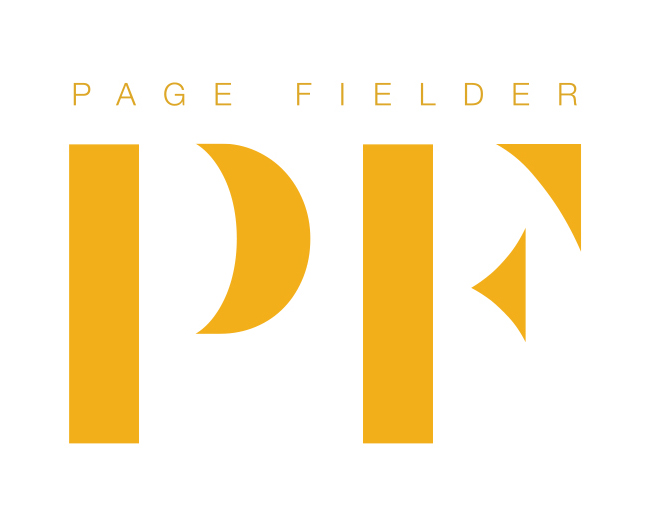 Page Fielder Real Estate