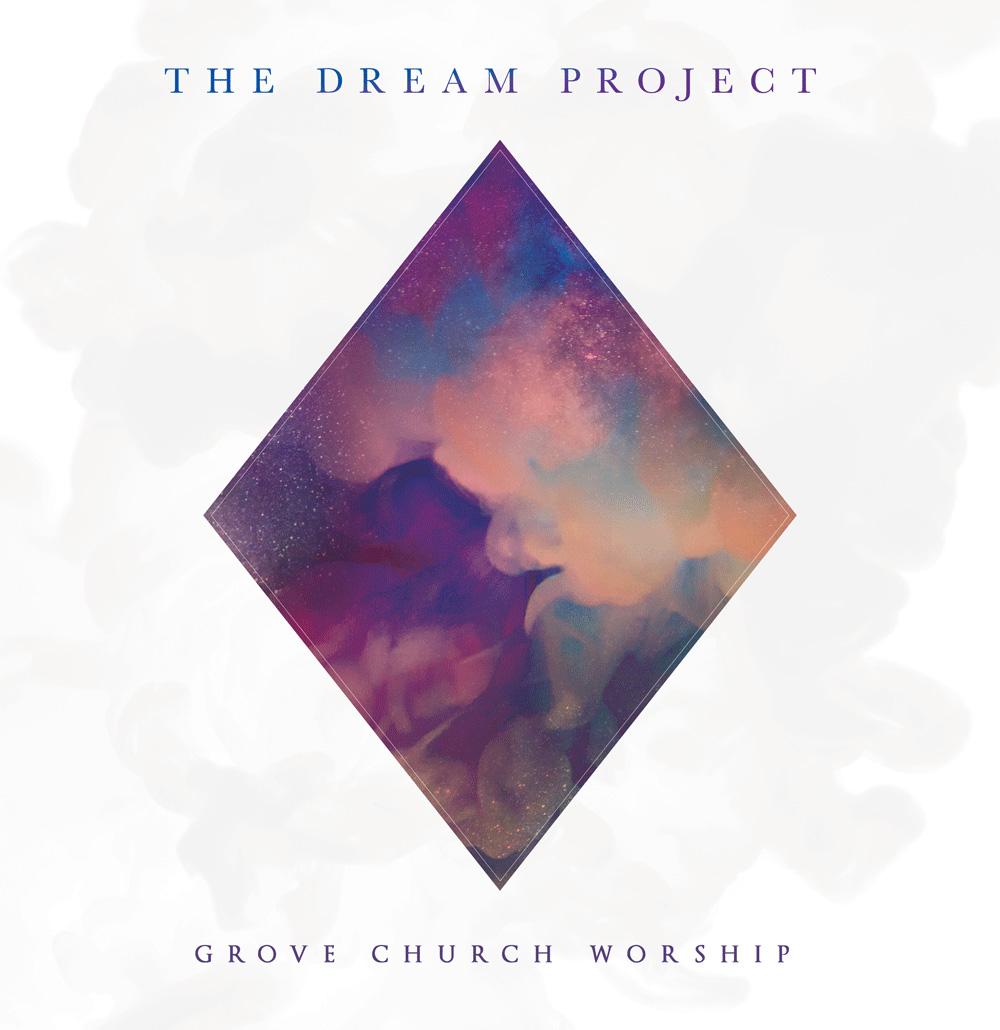 Grove Church Worship