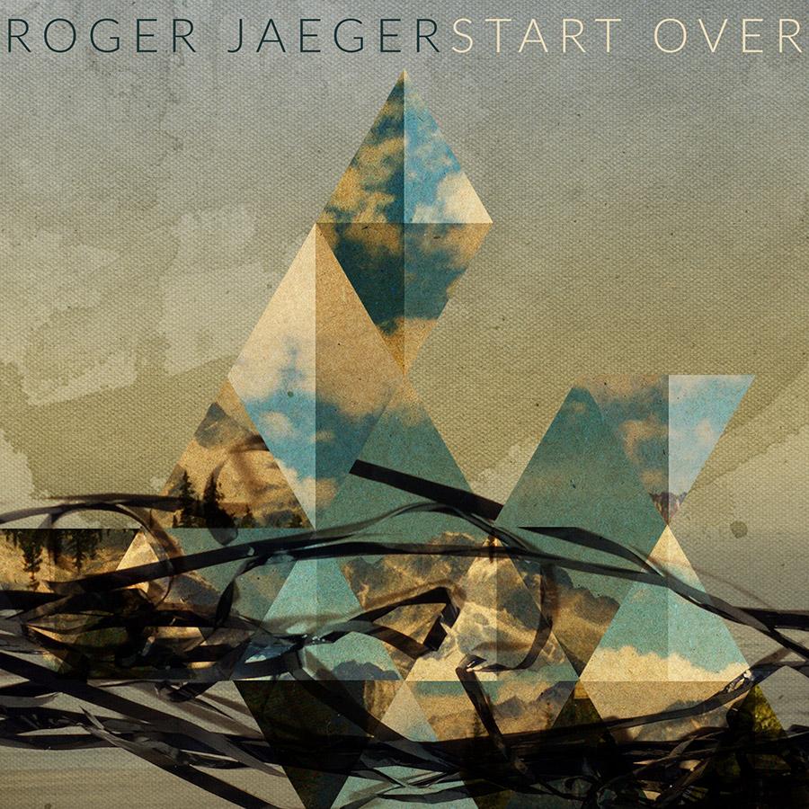 Roger Jaeger