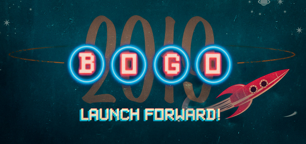 BOGO2 (65 of 1)-2.jpg