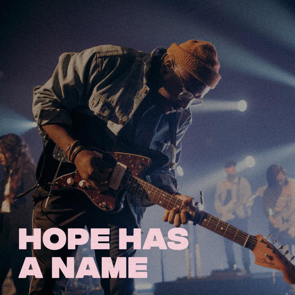 RV_Hope.jpg