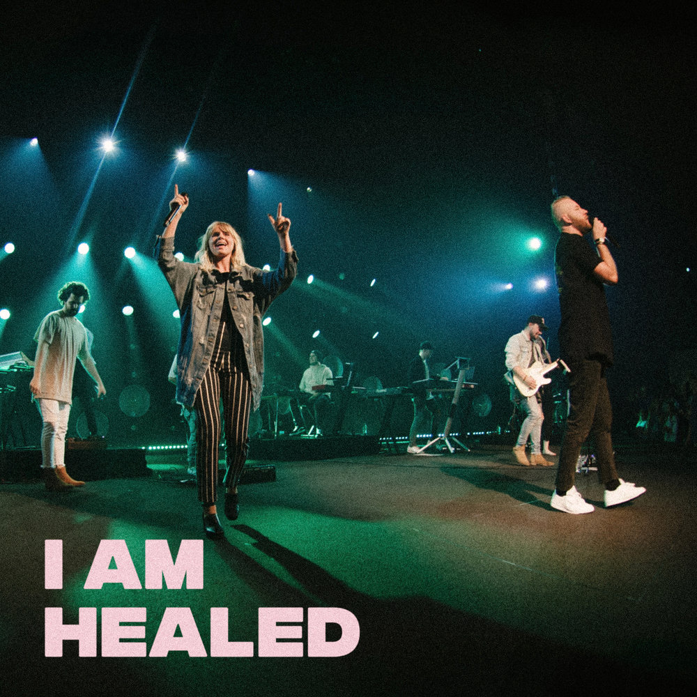 Healed.jpg