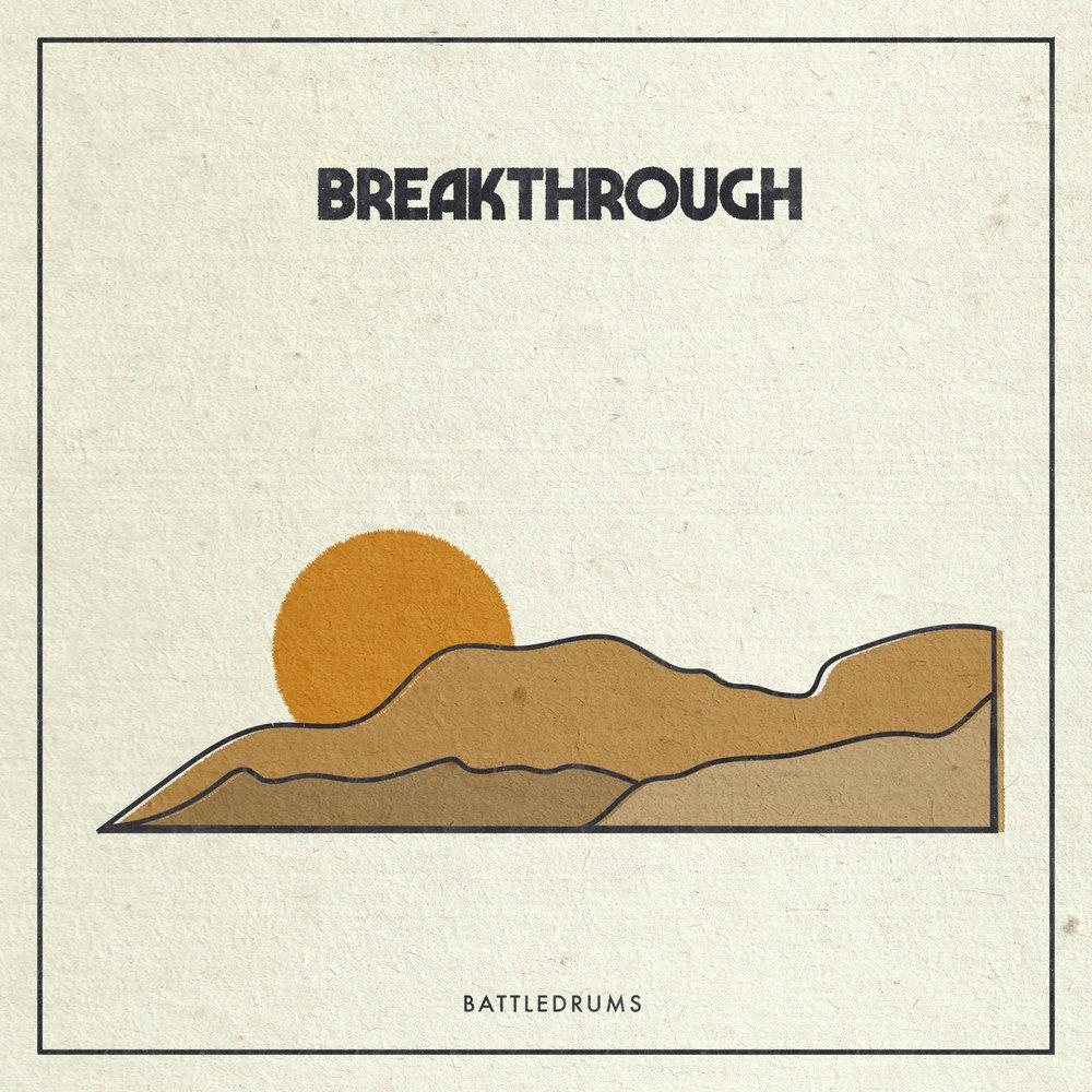 Battledrums-BreakthroughSingle-3000x3000.jpg
