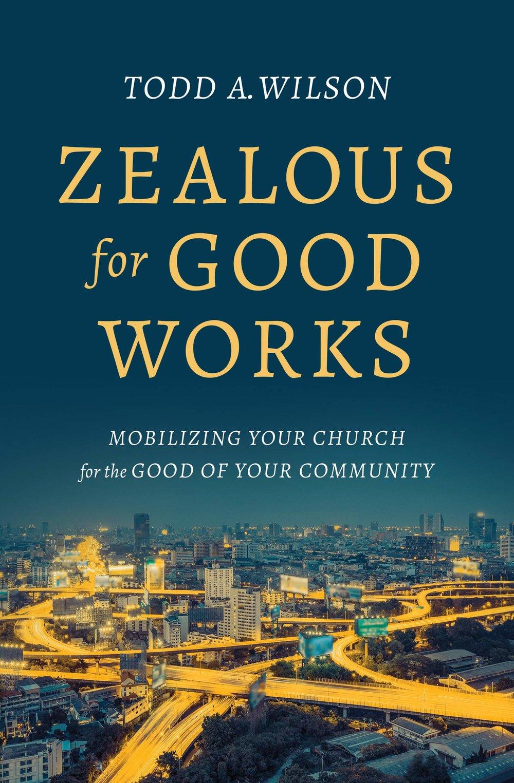 Zealous Cover.jpg