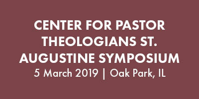 March Symposium.jpg