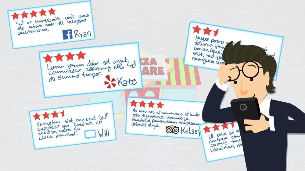 Monitor Reviews Graphic.jpg