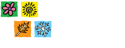 Rangeley Lakes Trails Center