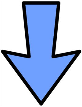 arrow-blue-outline-down.jpg