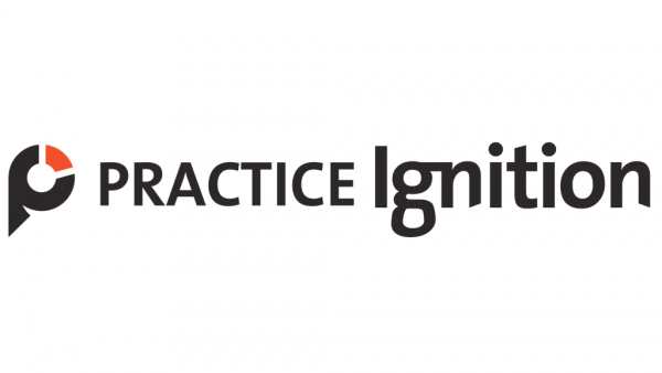 j23E8Za-Practice Ignition Logo.png