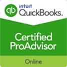 QuickBooksIcon.png