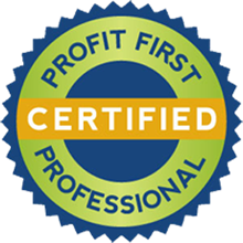 profit first logo.png