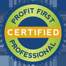 profit first logo.png
