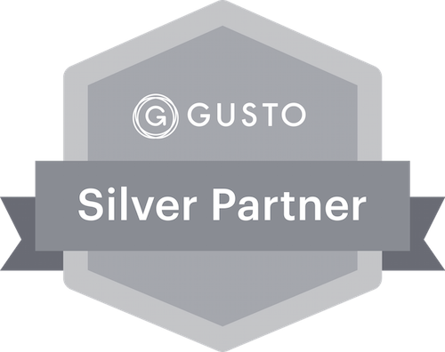 Gusto-Silver-Partner-Badge.png