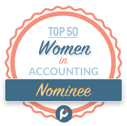 Top 50 Women In Accounting - Nominee Badge.png