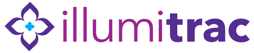 illumitrac-logo_orig.png