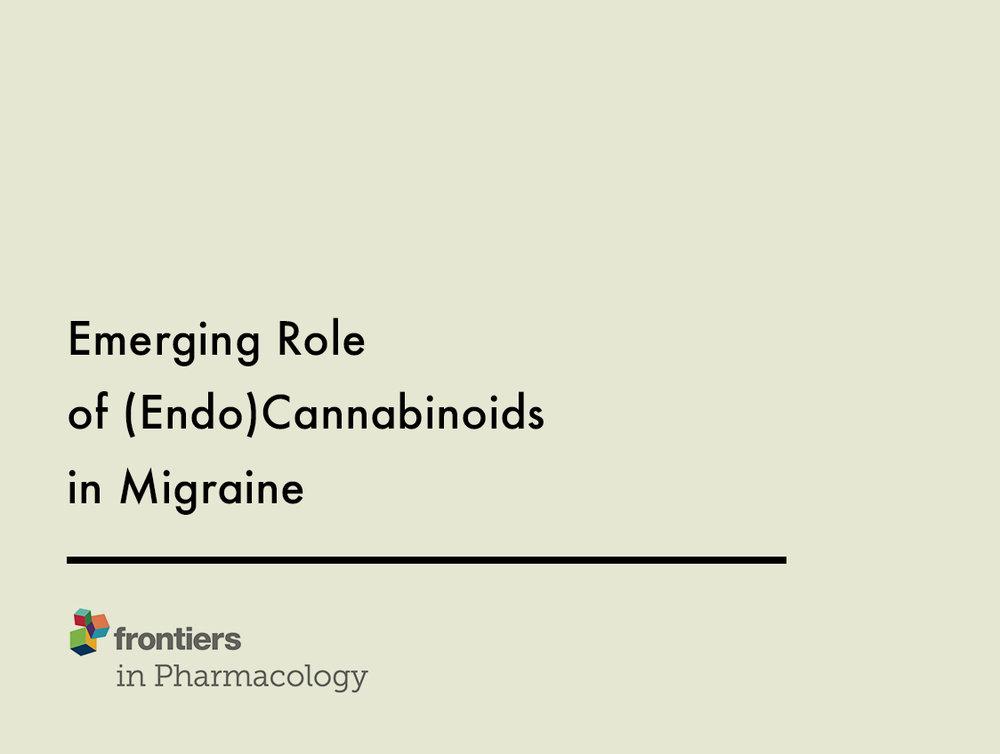 research_migraine.jpg
