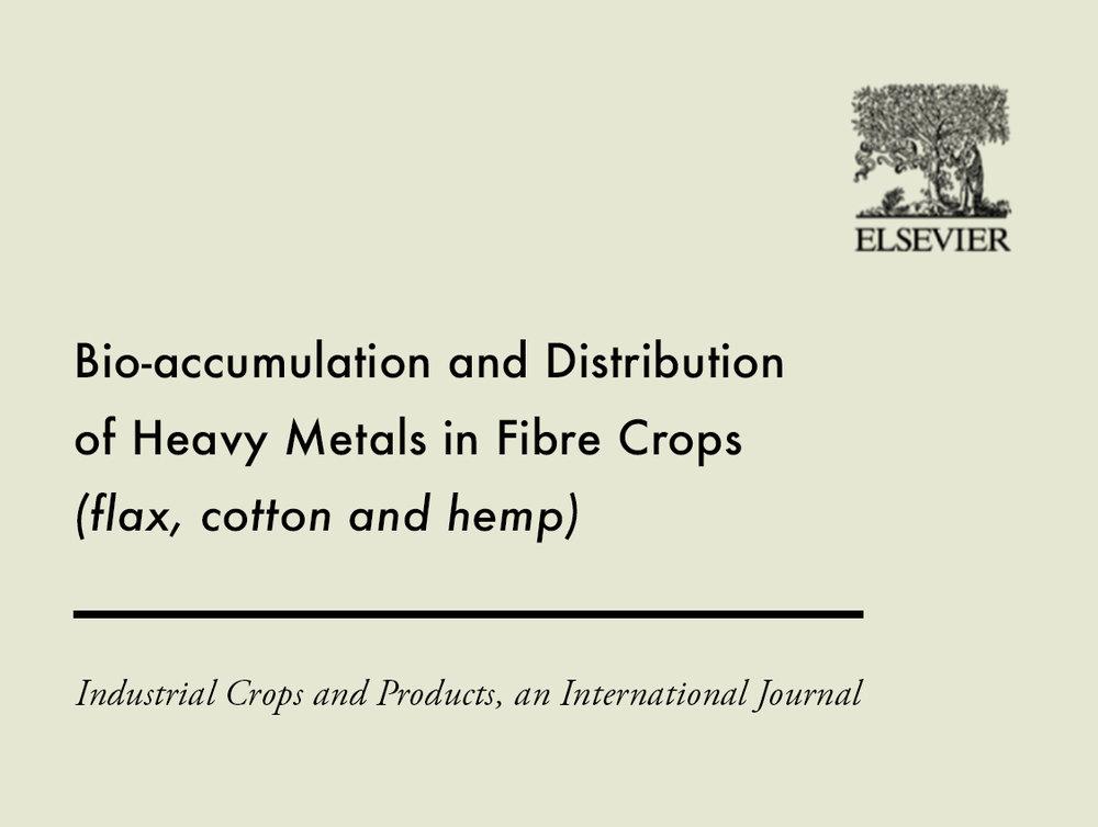 bio_accumulation_fibre.jpg