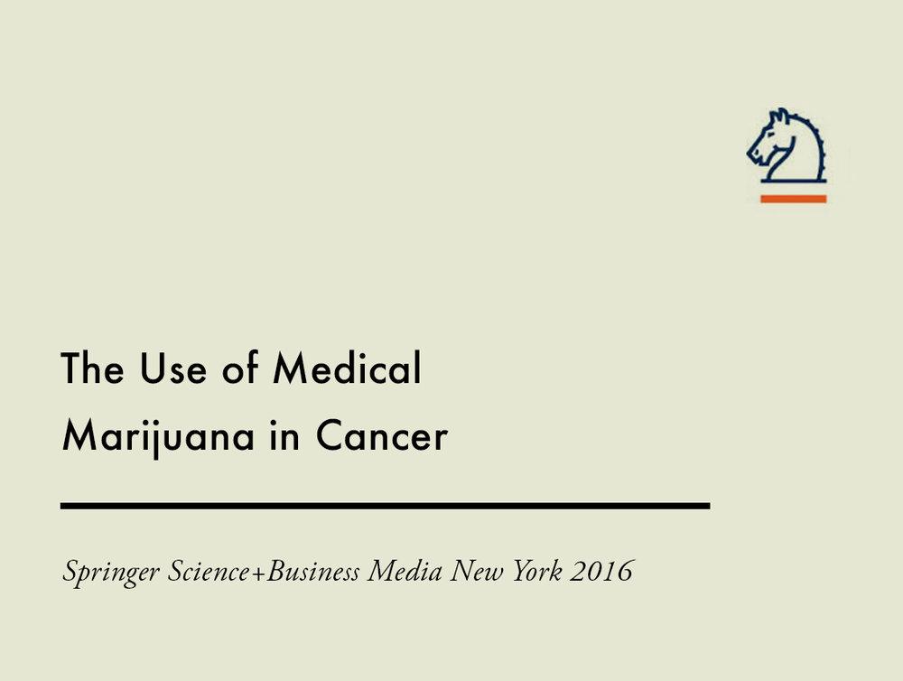 0002_The Use of Medical Marijuana in Cancer.jpg