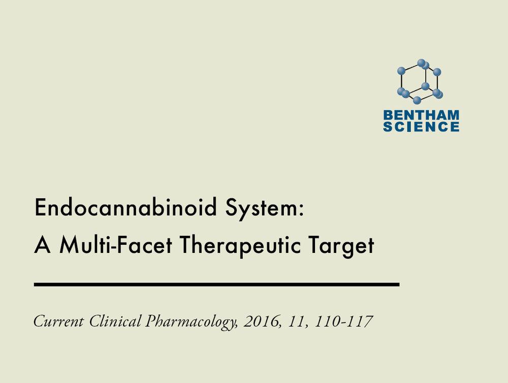 0003_Endocannabinoid System_ A Multi-Facet Therapeutic Target.jpg