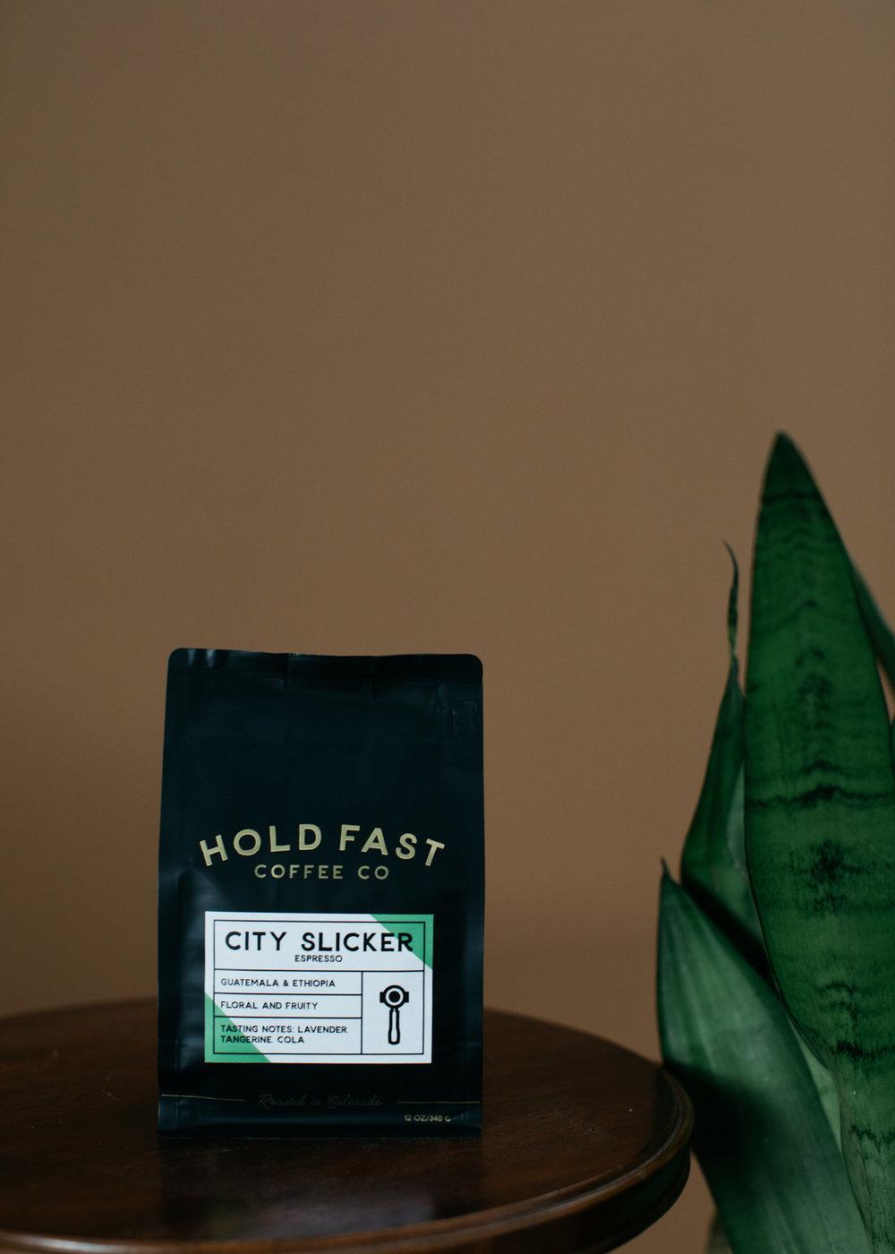 Hold-Fast-Coffee-Colorado-Springs-5.jpg
