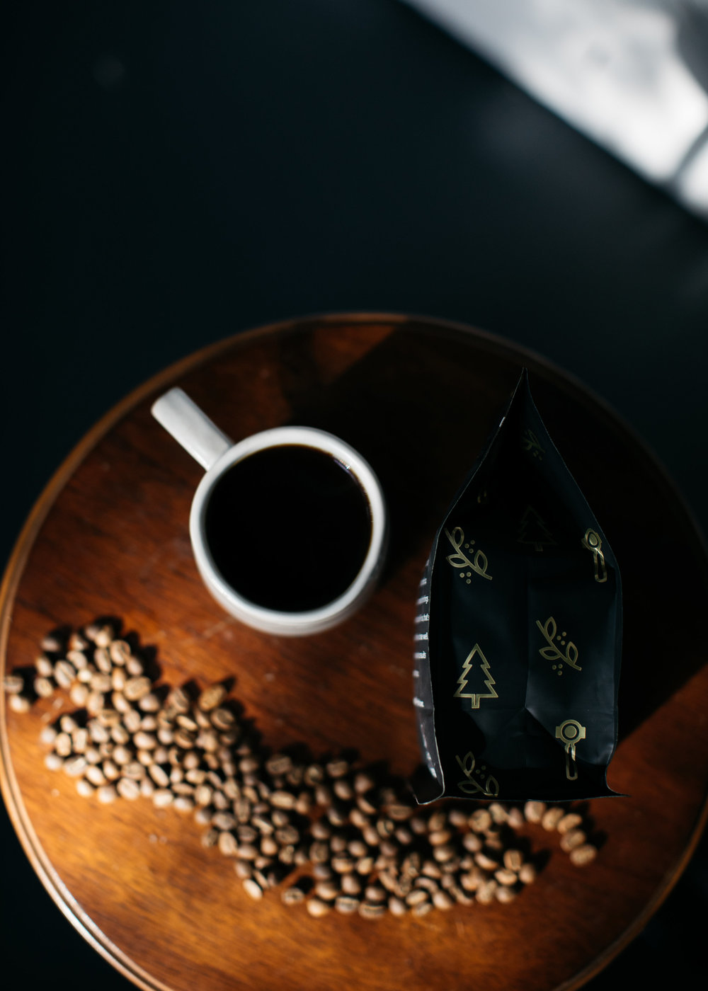 Hold-Fast-Coffee-Colorado-Springs-17.jpg