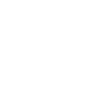 Ivy Tea House
