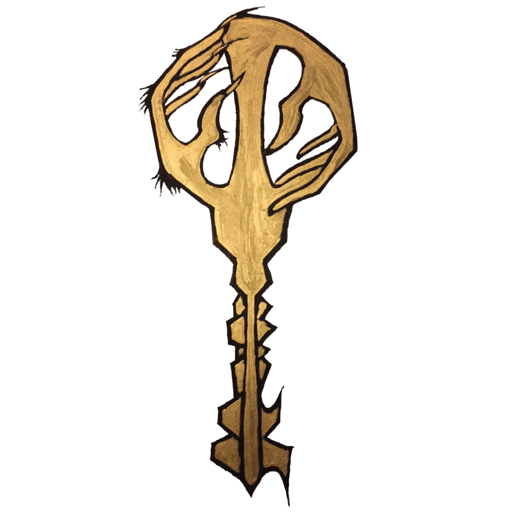 key cutout 2.png