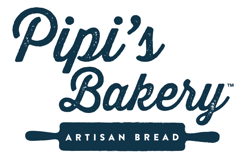 PipisBakery-Logo-FC.png
