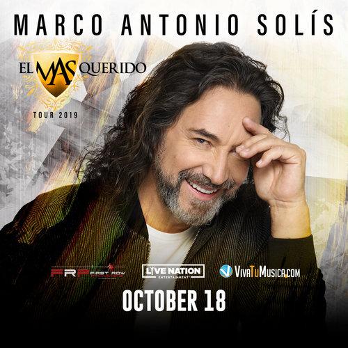 Hidalgo Arena Upcoming Events 2019 — %State Farm Hidalgo Arena