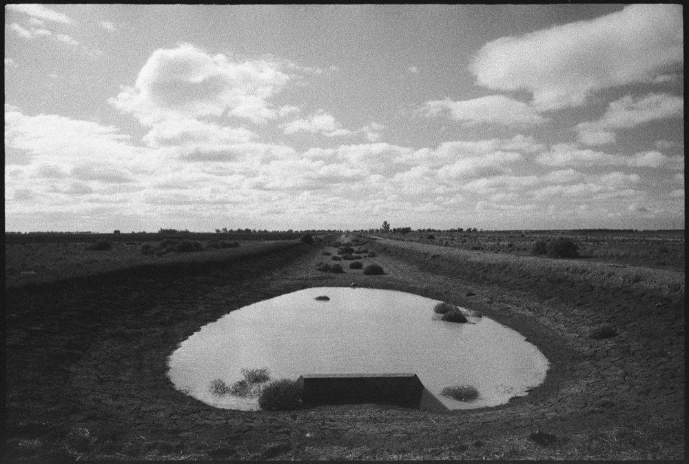 2-Hay-Griffith-18_102.jpg