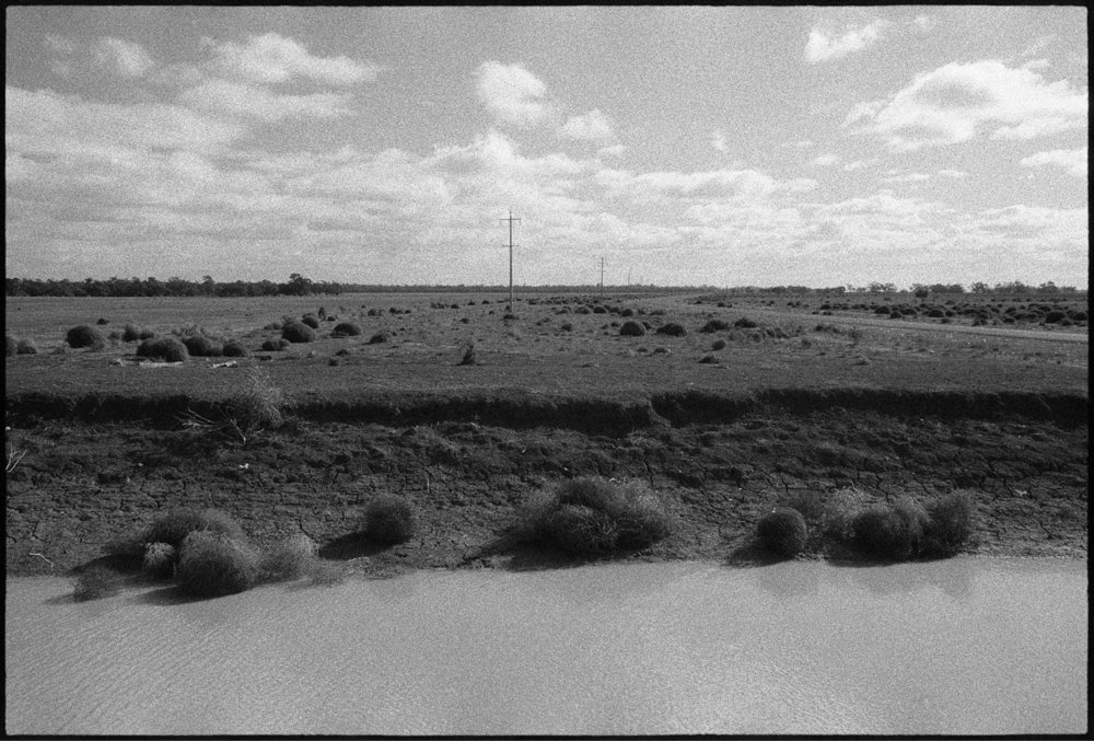 9-Hay-Griffith-18_109.jpg