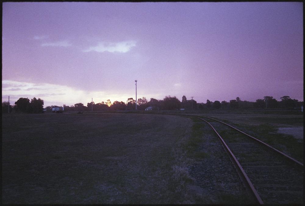 Hay-Griffith '18_136.jpg
