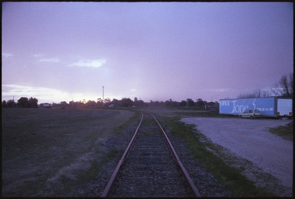 Hay-Griffith '18_137.jpg