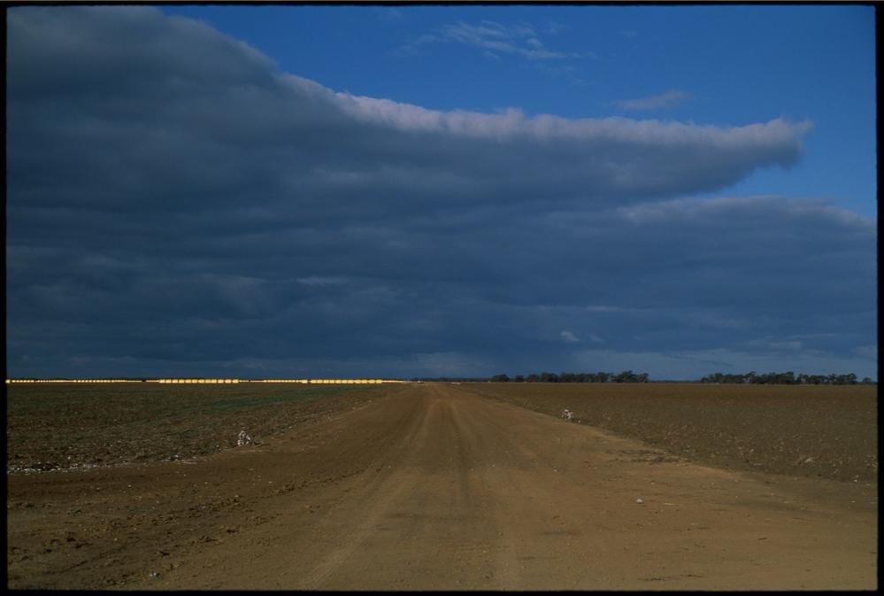Hay-Griffith-18_007.jpg