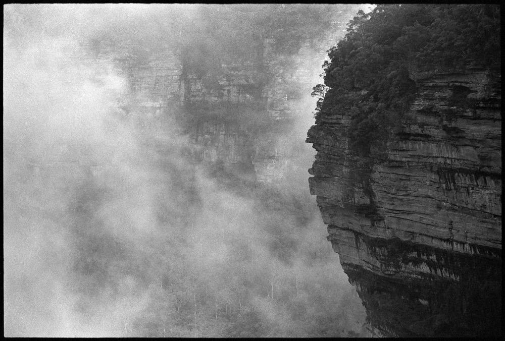 AQC 9 Wentworth Falls_010.jpg