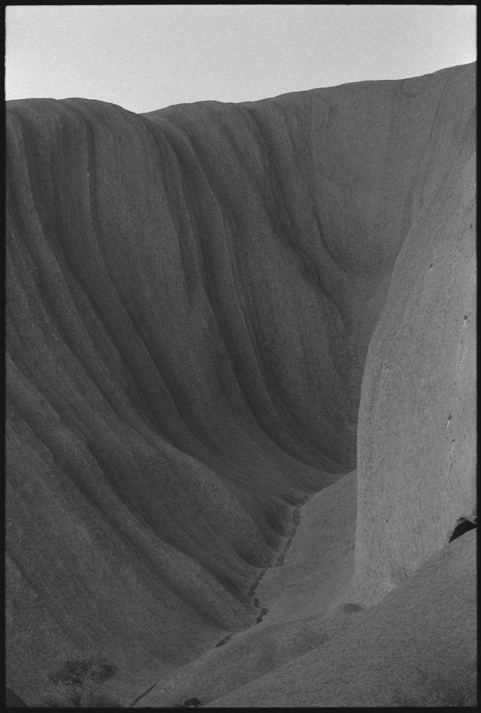 AQC 11 Uluru_032.jpg