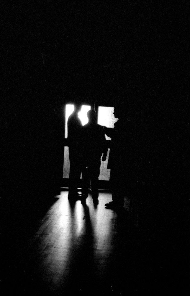 Film School_017.jpg