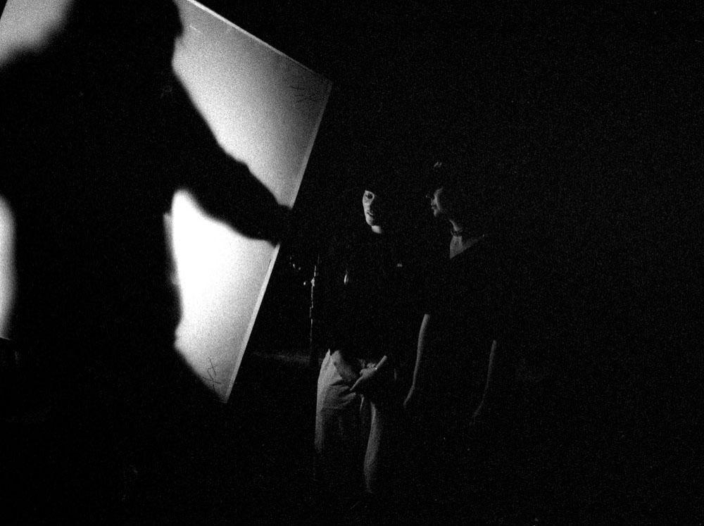 Film School_066.jpg